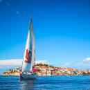 Chorwacja - Rejs dla młodzieży