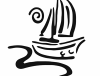 sailingicon2