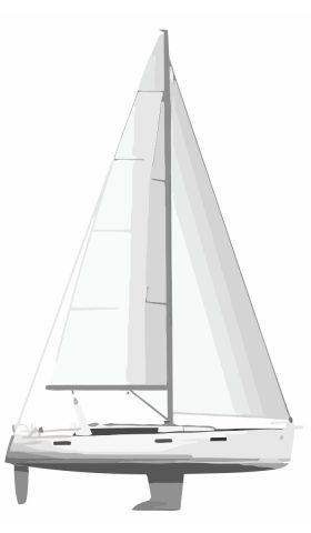 oceanis45_v